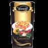 Veronelli Lazanya Markarna 500 gr