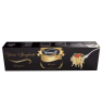 Veronelli Linguine Markarna 500 gr