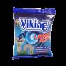 Viking Lavabo Acıcı Tekli 75 gr