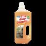 Viking Limonlu Sıvı Arap Sabunu 750 ml