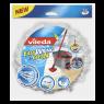 Vileda Easy Wring & Clean Paspas Yedek