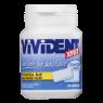 Vivident Comfort Pack Sperment 67 gr