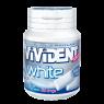 Vivident Comfort Pack White 67 gr