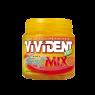 Vivident Full Fruit Mix Meyveli Sakız 90 Gr
