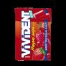 Vivident Meyve Suyu Aromalı Box 22 gr