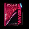 Vivident Storming Çilek Aromalı Sakız 33 gr