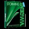 Vivident Storming Nane 33 gr