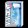 Vivident White Karbonatlı Box 22 gr