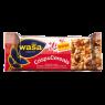Wasa Bar Bademli & Kızılcıklı Bar 35 gr