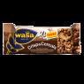 Wasa Bar Fındıklı & Çikolatalı Bar 35 gr