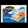 Wasa Gevrek Ekmek Delikateşş 270 gr