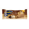 Wasa Sandwich Cheese Cream Chocolate