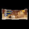Wasa Sandwich Cheese Cream Chocolate