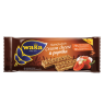Wasa Sandwich Cream Cheese Paprika 37 gr
