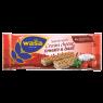 Wasa Sandwich Tomato Basil 40 gr