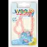 Wee Baby Figürlü Emzik Askısı 903