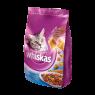 Whiskas Ton Balıklı Sebzeli Kuru Kedi Maması 300 gr