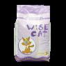 Wisecat Kedi Kumu 7 lt