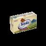 Yayla Paket Margarin 250 gr