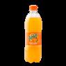 Yedigün Portakal 330 ml