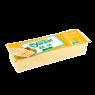 Yörsan Kaşar Peyniri kg