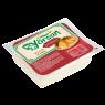 Yörsan Hellim Peyniri 250 gr