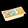 Yörsan Kaşar Peynir 700 gr