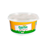 Yörsan Kaymaklı Yoğurt 1000 gr