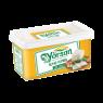Yörsan Beyaz Peynir Tam Yağlı Teneke 1000 gr