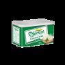 Yörsan Tam Yağlı Beyaz Peynir 1000 gr