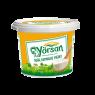 Yörsan Tam Yağlı Mor Kova Yoğurdu 2250 gr