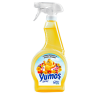 Yumoş Spring Comfort Spray 500 ml